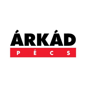 www.arkadpecs.hu
