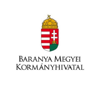 www.kormanyhivatal.hu/hu/baranya