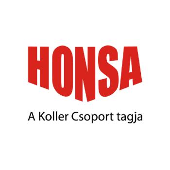 www.honsa.hu