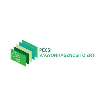 www.pecsholding.hu