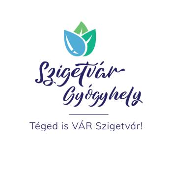 www.szigetvar.hu